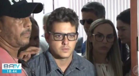 advogado-agrediu-policial-feira-e1553123610886
