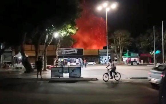 incendio-eunapolis-e1553124345265