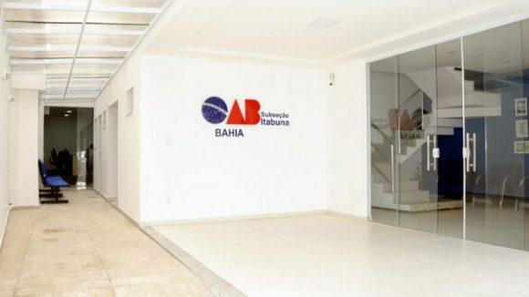 oab-bahia-itabuna-e1553123116258